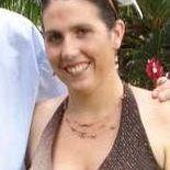 Katherine Campbell