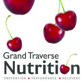 Grand Traverse Nutrition