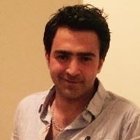 Waseem Khrtabeel
