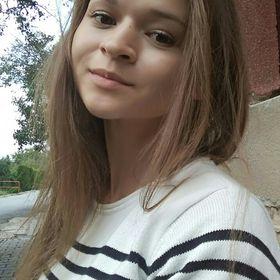 Monika Jedličková