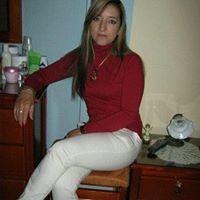 Deisy Gonzales