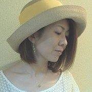 Akiko Kitaura