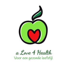 A love 4 health