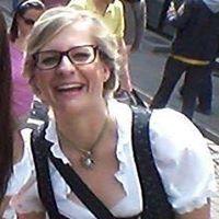 Katharina Ruf