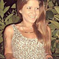Zena Elhosary