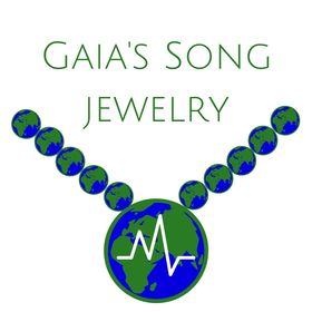 Gaia's Song Jewelry
