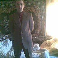 Олег Ознобихин