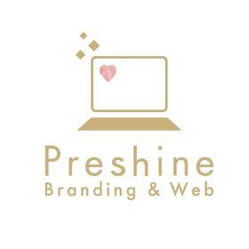 Preshine