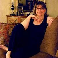 Paula Laramie