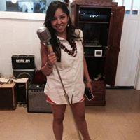 caa4368fb7 Melissa Victoria (melmurillo) on Pinterest