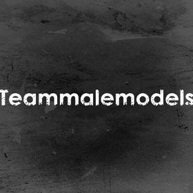 Team MaleModels