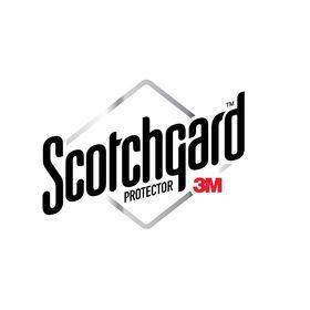 Scotchgard™ Brand