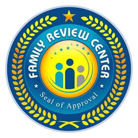 Family Review