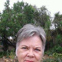 Joan Venter