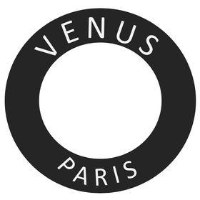 VenusParisBague