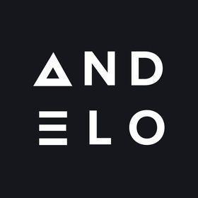 Andelo Digital
