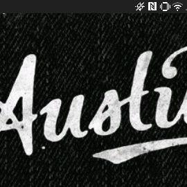 Austin Shoop