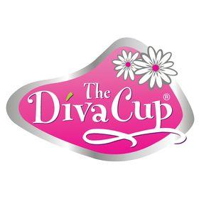 The DivaCup