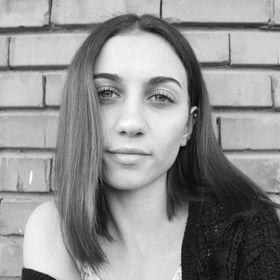 Nicoleta Bucurenciu