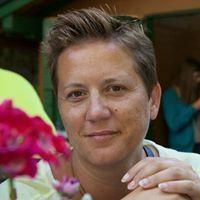 Manuela Nieuwboer