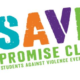 Students Against Violence Everywhere (SAVE)