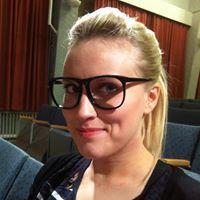 Niina Tikkanen