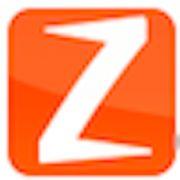 Zappysales