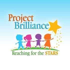 Project Brilliance