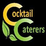 Cocktail Caterers