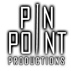 Pin Point Productions