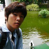 Jaehyun Park