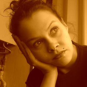Veronika Krajníková