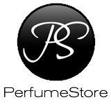 www.PerfumeStore.sg / .my / .ph