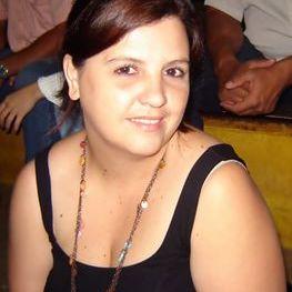 Patricia Carvalho Lara Dornelas