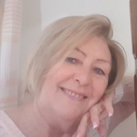 Maria Rosa Gutiérrez