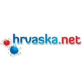Hrvaska.net CZ