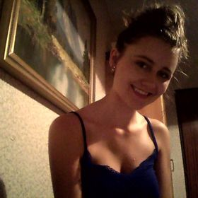 lesbian french escort girl le puy