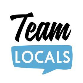 Team Locals