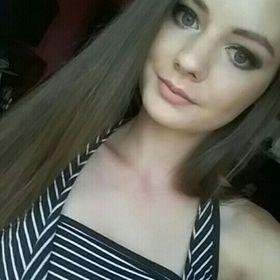 Moldovan Dana-Alexandra