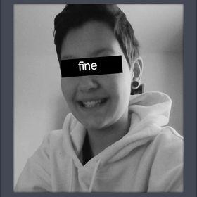FUCKING_fine_