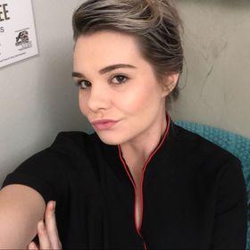 Alicia Kinnear