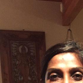 Lakshmi Murugesan