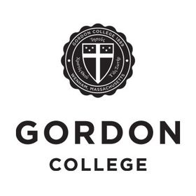 Gordon College Wenham, MA