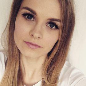Magdalena Parol