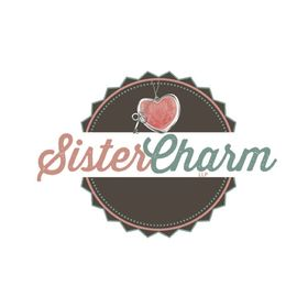 Sister Charm LLP