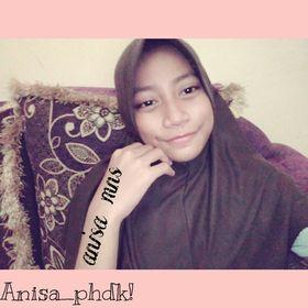 Anisa Nurul