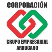 Gear Arauca