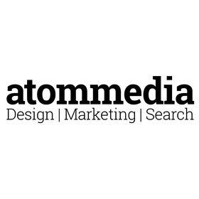 atommedia