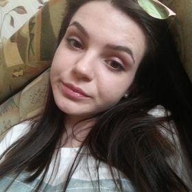 Roxana Ma
