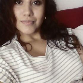 Daniela Suárez